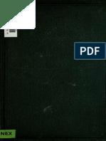 A companion to Progressive Telugu Grammar.pdf