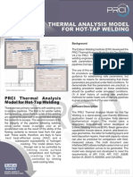 prci_08_ta_hot_tap.pdf