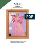 Stitch1640_1_Kit.pdf
