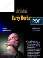 Terry Border.pps