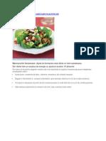 10 health foods (2).docx