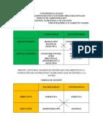 GESTION_PROCESO.docx