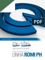 024_ds_romi_ph.pdf