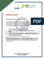 CERTIFICACION DE PRODUCTO  Y GESTION.pdf