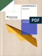(R)észképességek.pdf