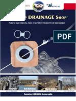 Catalogo_drenagem_.pdf