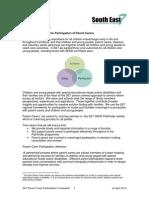 SE7+SEND+Pathfinder+parent+carer+participation+framework+amended+April+2013.pdf