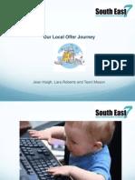 SE7+Local+Offer+The+Journey+So+Far.pdf