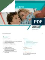 SE7+Local+offer+Framework+FINAL.pdf