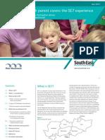 SE7+Coproduction+FINAL+April+2013+(1).pdf