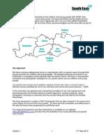 regional+update+1+may+2013+(1).pdf