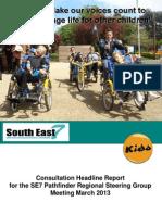Kids+Final+Presentation+-SE7+consultation.pdf
