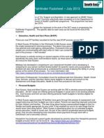 July+2013+factsheet-1.pdf