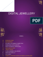 962dDIGITAL JEWELLERY.ppt