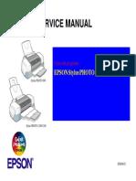 P890_1290_D.pdf