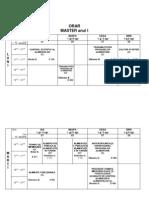 orar master sem II. 2012-2013.pdf