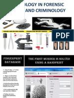 Criminal technology.pptx