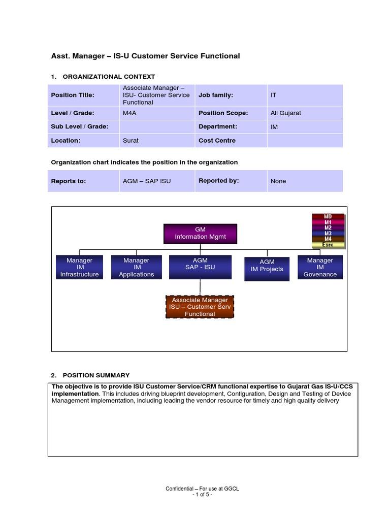ISU CS Functional | Manajemen Hubungan Pelanggan | Implementasi