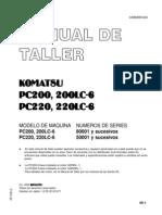 Manuel_de_Taller_en_Español_PC_200_-_6