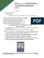 GUÍA GPS PROMARK 3 (1)