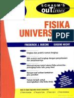 buku fisika universitas.pdf