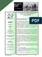 BOLETIN SE 53-2003.pdf