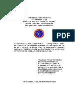 021-Tesis-Caracterizacion Geologica-geoquimica Para Determinar Anomalias Auriferas