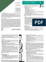 minidisoccupazione.pdf