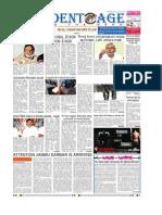 October 31 2013.pdf