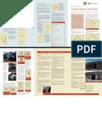 traditional timber repairs.pdf