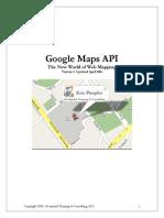 82473940 Google Maps API v2