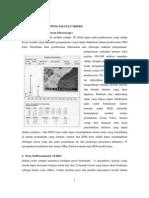 mikrosruktur_mortar.pdf
