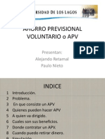AHORRO PREVISIONAL VOLUNTARIO (APV).pptx