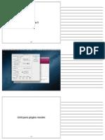 Unidade II parte 4.pdf