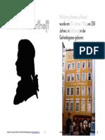 mozartheft.pdf