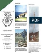 plegable Solar.pdf