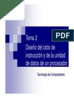 Tema2_Completo_2012-13.pdf