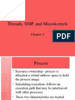 Operting System Book (3)