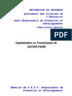 capitalisation_ou_transmission_de_savoir-faire.pdf