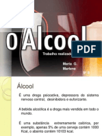 alcoolismo1-100609080602-phpapp02