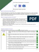 str_steel_worker.pdf