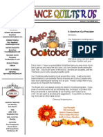 Newsletter OCT 2013.pdf