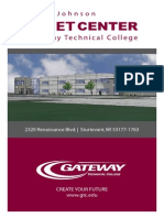 iMET Book Gateway 4-13