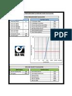 Valve Cv & Pipe Flow Data.xls