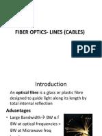 Optical_fibers.ppt