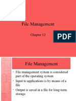 Operting System Book (11)