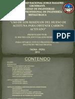 Tesis Carbon Activado Jtb1