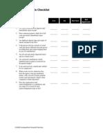 646_internalcontrolschecklist.pdf