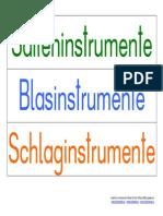 musikinstrumente.pdf