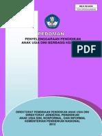 14.-Juknis-Penyelenggaraan-Parenting(PAUD).pdf